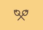 mountainguide-home-icon6