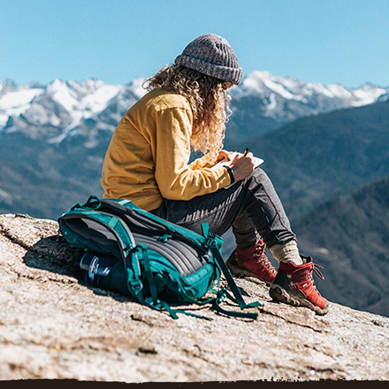 mountainguide-ourguides-guide2